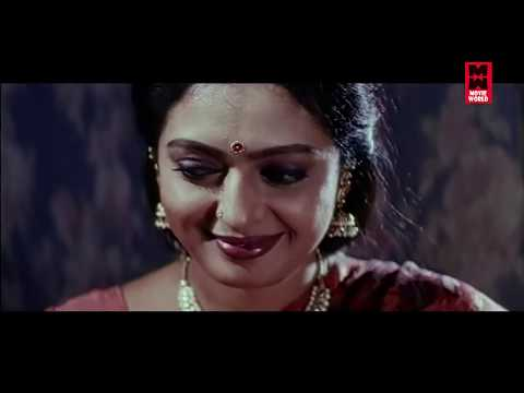 Tamil Full Movies # Tamil Movies Full Movie # Ayodhya # Tamil Films Full Movie