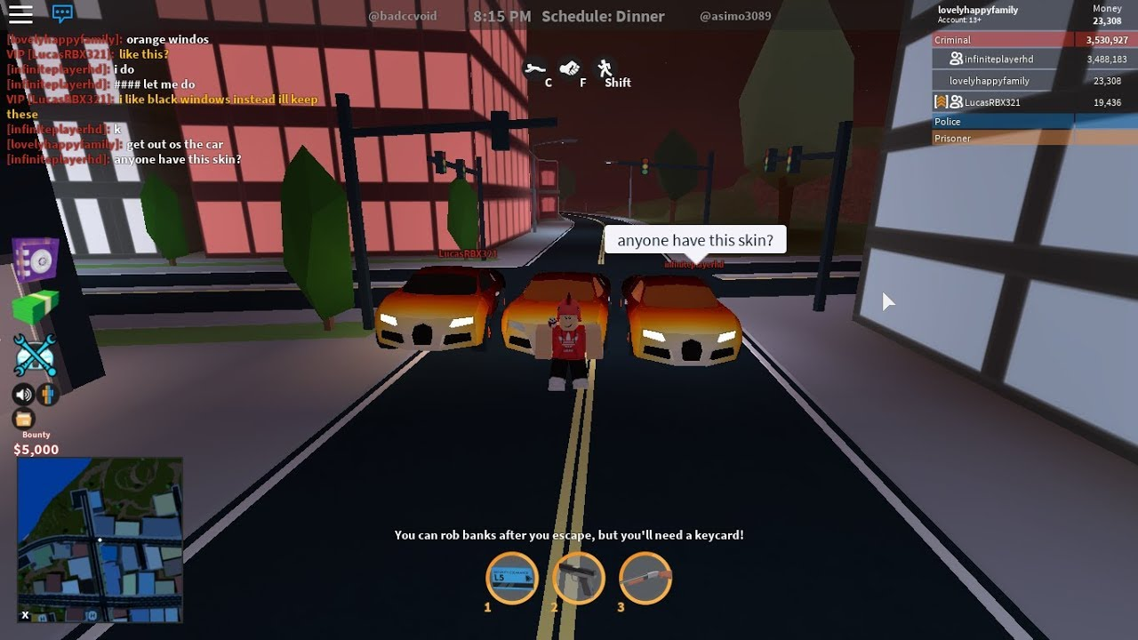 Videos Matching Roblox Quick Run Of Lifting Simulator Revolvy Roblox Change Speed Script Pastebin