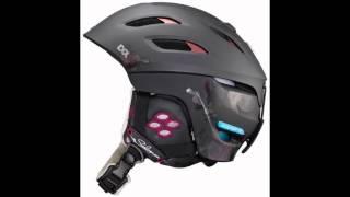 Landau Store - Salomon Ski Helmets for Women