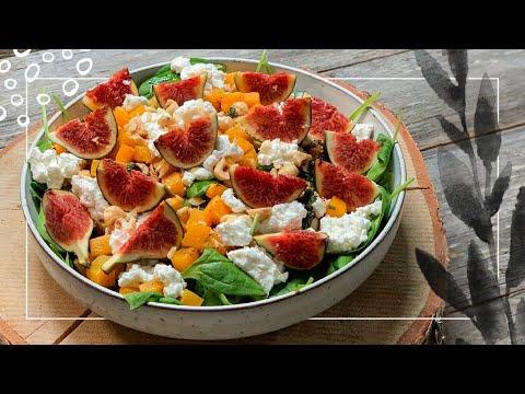 salade-d'hiver-ultra-gourmande-|-enjoycooking