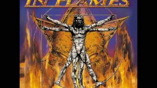 In Flames -  Clayman (Full Album) 2000