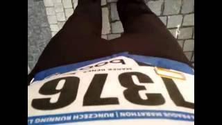 Prague Marathon 2013