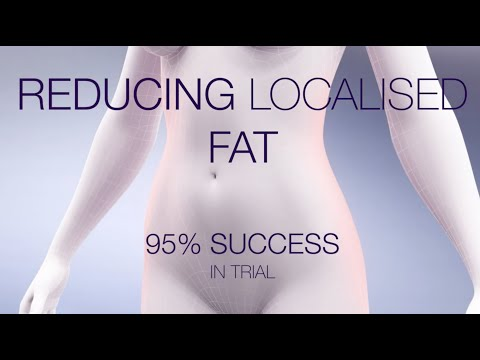 Can you really have Lipo at at home? Clinically PROVEN results!