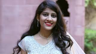 Download shyaMonika love story KinnaSona tuje rab ne bnaya