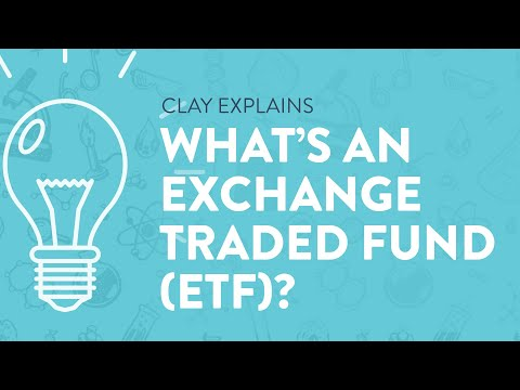 what's-an-exchange-traded-fund-(etf)?