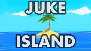 Repeat youtube video Siv HD - JUKE ISLAND