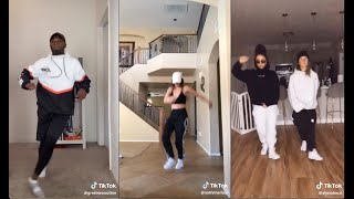 Set playback speed to 0.25 learn 😆😆 crip walk tik tok most liked compilation #cripwalk 😎😎 1takejay - drip walking cripwalk tiktok how do hope...
