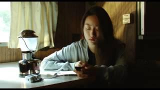 ASIAN VISION - FEATURE FILMS Director: Daisuke Miyazaki Producer(s)...