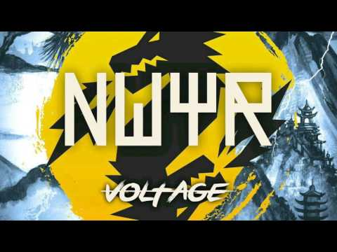 NWYR - Voltage (Extended Mix) [HQ]