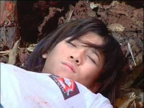 Susan Ft Udjo -  Hilang (Ost Cinderella) (SY Karaoke Moro Koro)