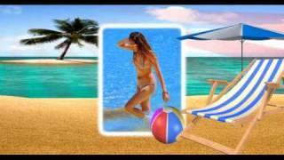 เกาะสวาทหาดสวรรค์.flv