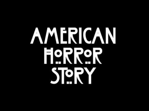 Сериал Американская история ужасов 4 сезон American Horror