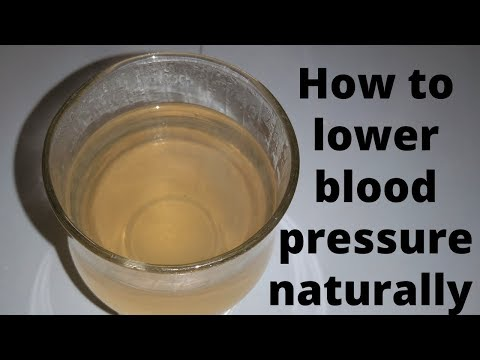 high-blood-pressure-home-remedies-2019---how-to-lower-blood-pressure-naturally