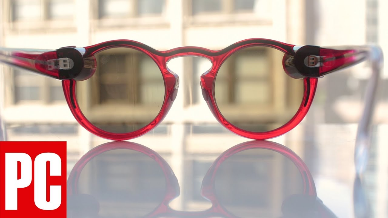 4e3c55d723c Snapchat Spectacles 2 Review