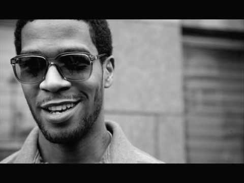 "Kid Cudi - Highs ""N"" Lows"