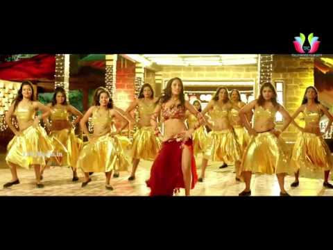 new item song hot  dj mehedi computer soster bazar