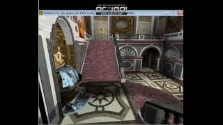 Let's Play: Versailles 1685 (Part 11)