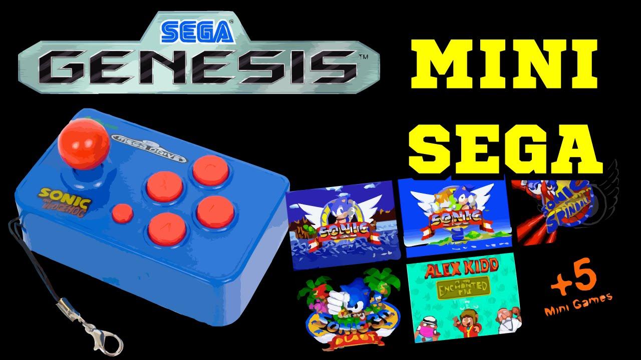 Игровая приставка sega megadrive gopher — купить сегодня c доставкой и гарантией по выгодной. Игровая приставка sega retro genesis hd ultra.