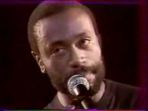Most beautiful music EVER! Bobby Mcferrin ''Bach - Prelude BWV 999'' aka ''Encore from Tokyo''