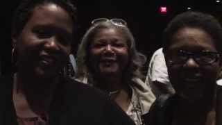 Seats HIT Florence IN (Patti LaBelle)