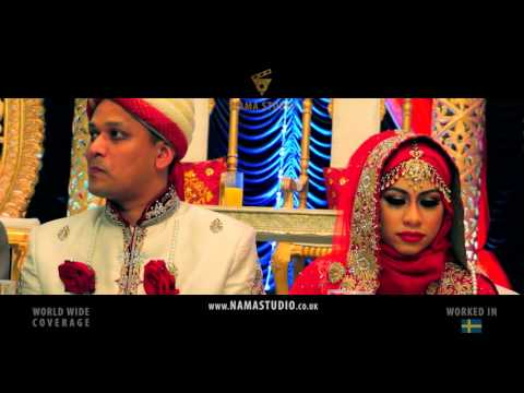 persian wedding photographer London, Iranian wedding videographer uk, Best persian wedding clip