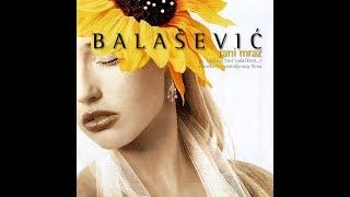 Djordje Balasevic - Galicia -  Audio 2004  Hd