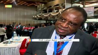 VIDEO: Stakeholders endorse 8-4-4 curriculum review