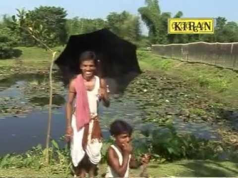 Bangla bhawaiya gaan