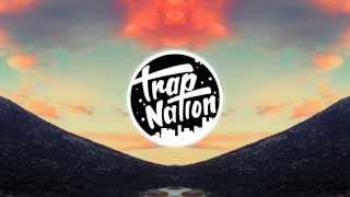 Tomsize & Simeon - Jump (E.Y. Beats Remix)