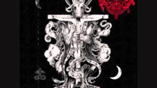 Archgoat-Apotheosis of Lucifer
