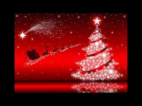 Suoneria Natale