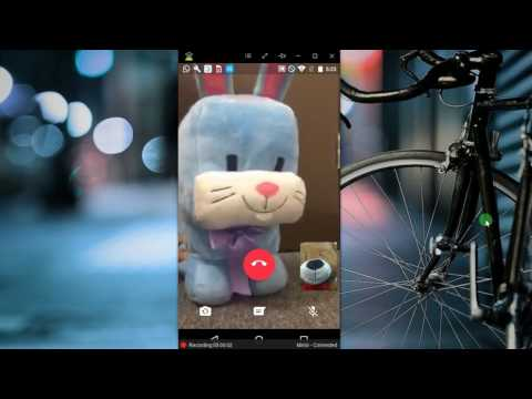 How to Record WhatsApp Video Call on iOS and Android