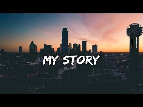 MY STORY IN 2 MINUTES | Channel Trailer