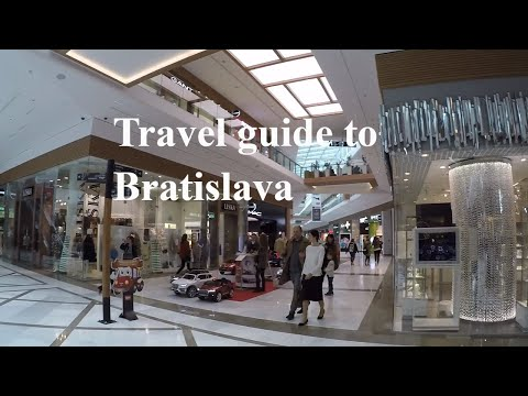 My trip to Bratislava capital of slovakia -bratislava guide-euro trip bratislava- bratislava my trip
