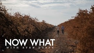 Future Farming | Ep. 4 | Now What