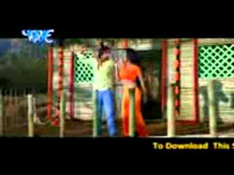 love bhojpuri ka gana hai yaar aap sab ke liye hai