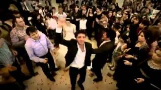Gangnam Style по дагестански Видео Дагестана новости приколы клипы концерты свадьбы 135979052061085