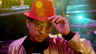 Irrfan Khan's Party Spoof With AIB | Inferno | Jazbaa | Ranveer, Arjun, Yo Yo Honey Singh