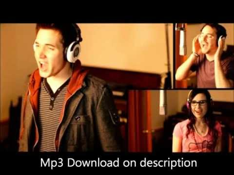 We Are Young - Jake Coco, Corey Gray and Caitlin Hart (MP3 Download)