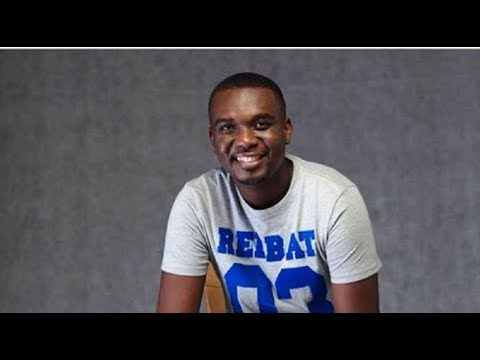 JOE METTLE LIVE ON KFS with Caroline Sampson & Dr  Senyo