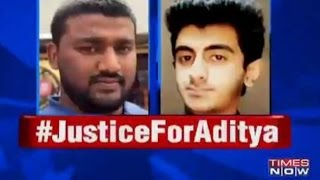 Justice For Aditya: Family To Protest Against Bail Granted To Rocky Yadav