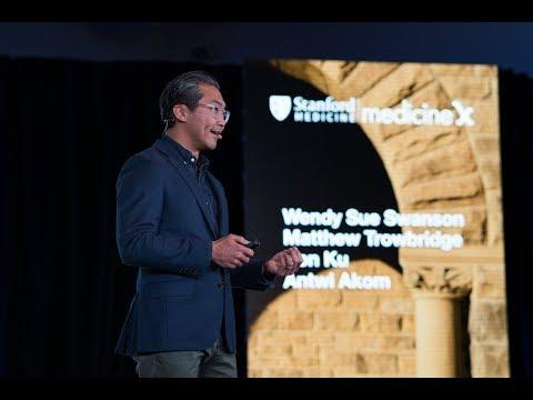 Creating Doctors to Build Healthier Communities - Bon Ku