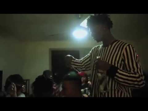 Playboi Carti - 'Talk' (Official Music Video)