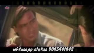 hamne to apni jaan rakhdi thi hateli par whatsapp status by pardhan ji