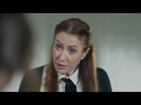 Черная любовь 1 сезон 22 серия