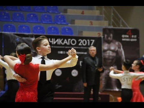 Русские подростки геи видео I Sux