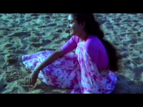 Mounathin Idanazhiyil Lyrics - Malootty Malayalam Movie Songs Lyrics