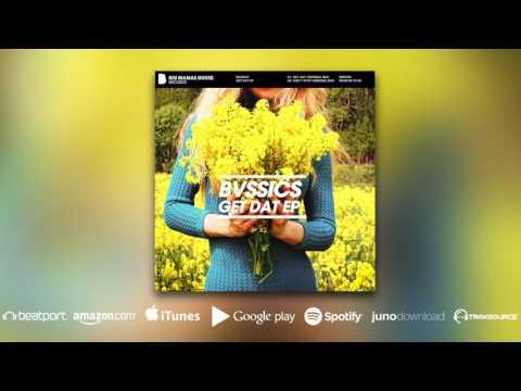 BVSSICS - Get Dat