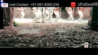 New Punjabi Songs 2012 | LOTTERY | GUDDU GILL & MISS POOJA | Punjabi Songs 2012