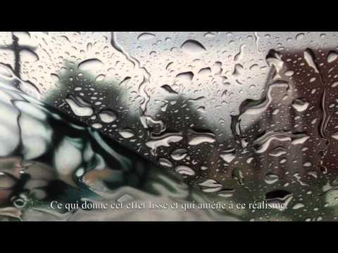 Imagining the Rain - Elizabeth Patterson.mp4